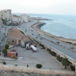 Principal: Roads & Bridges Authority. Situation: Works completed and delivered to the Client. Amount: 9.939.000 Libyan Dinar equivalent to 6,5 million Euro.