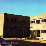 Principal: Municipality of Tripoli. Situation: Works completed and delivered to the Client. Amount:2.676.864 Libyan Dinar.